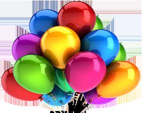 ballon-couleur-286-225