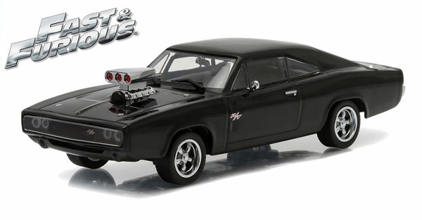 charger auto miniatures. Black Bedroom Furniture Sets. Home Design Ideas