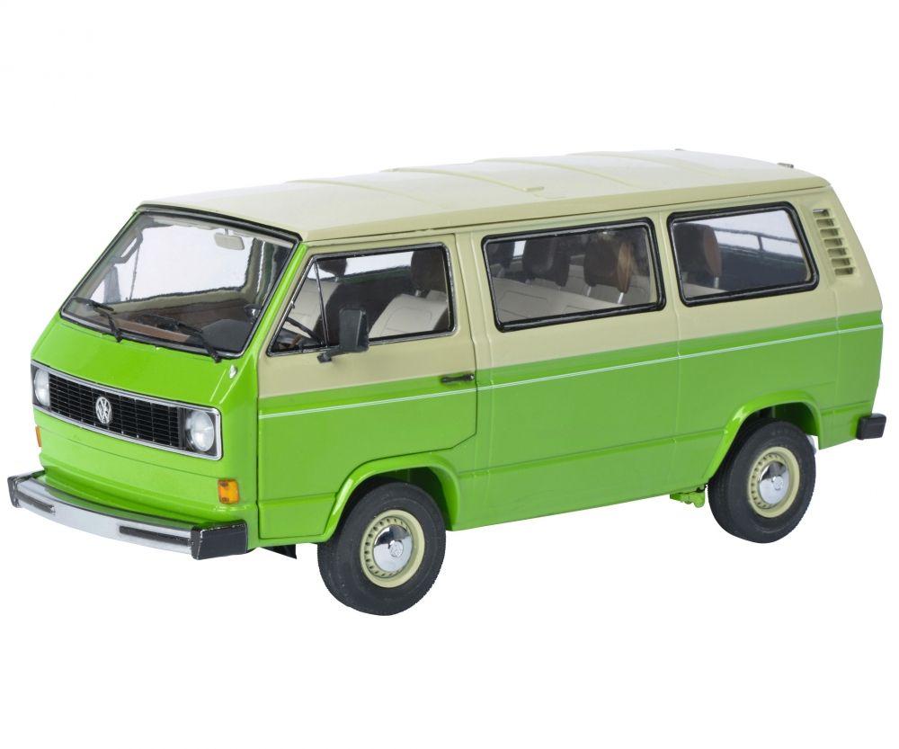t3 auto miniatures. Black Bedroom Furniture Sets. Home Design Ideas