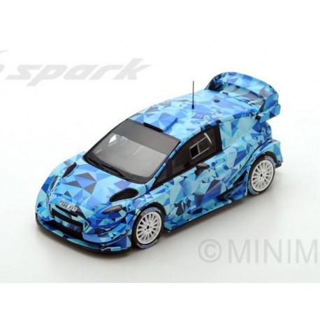 spark s5157