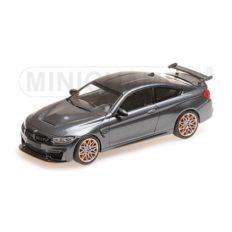 voiture noire sportive