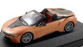 voiture de luxe cabriolet brun