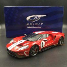 voiture de sport rouge coupe