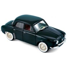 vieille voiture noire