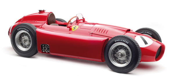 m-19701