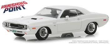 vieille voiture americaine blanche
