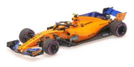 voiture de course formule 1 orange