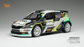 voiture de rallye blanche et verte