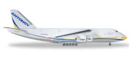 gros avion de ligne blanc