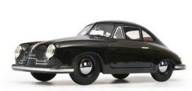 vieille voiture noire coupe