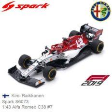 voiture de course formule 1 rouge et blanche