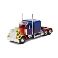 camion miniature transformable