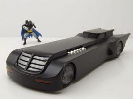 vieille voiture de film noire