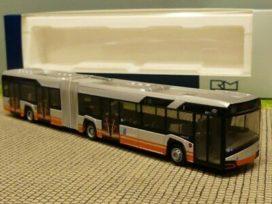 bus articules transport bruxelles