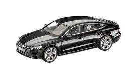 voiture limousine coupe noire