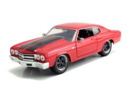 vieille voiture de custom rouge et noire