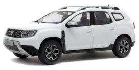 voiture jeep blanche