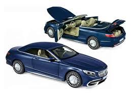 voiture cabriolet de luxe bleu