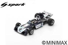 vieille voiture de course formule 1