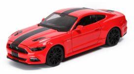 voiture de sport coupe rouge et noire