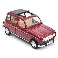 vieille voiture bordeaux