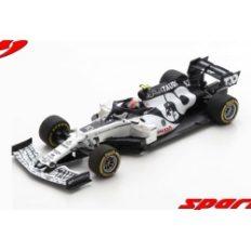 voiture de course formule 1 blanche et noire