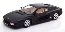 vieille voiture de sport coupe noire