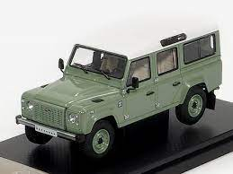 voiture jeep verte