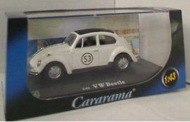 vieille voiture de film blanche