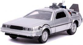 voiture grise de film