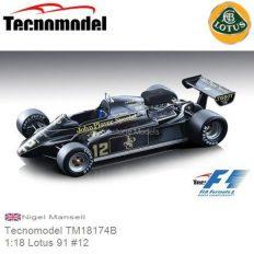 vieille voiture de course formule 1 noire
